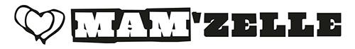 logo mamzelle